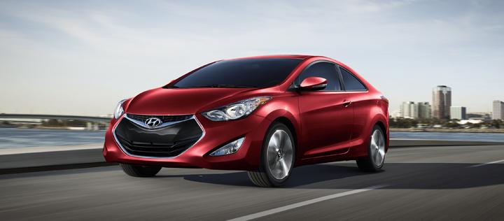 Destination Mazda Vancouveru0027s Win $50   WordPress.com