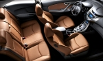 Hyundai Equus Centennial