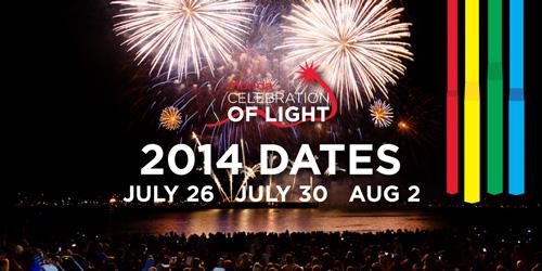Celebration-of-Light-2014-Dates