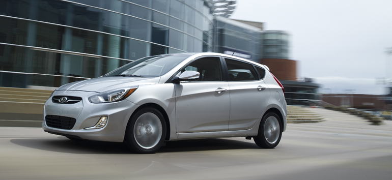 Image result for Top 5 Reasons Why You Should Buy a Hyundai Car