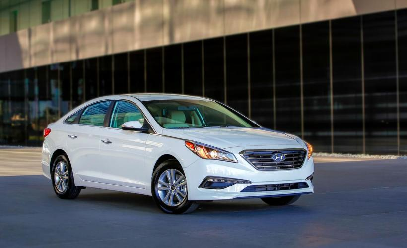 2015-hyundai-sonata-eco-photo-611539-s-1280x782