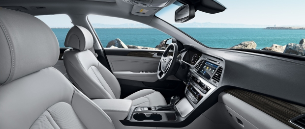 Hyundai-Sonata-Tech-03-xlarge
