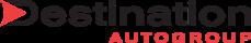 DAG_Logo_Primary_CMYK