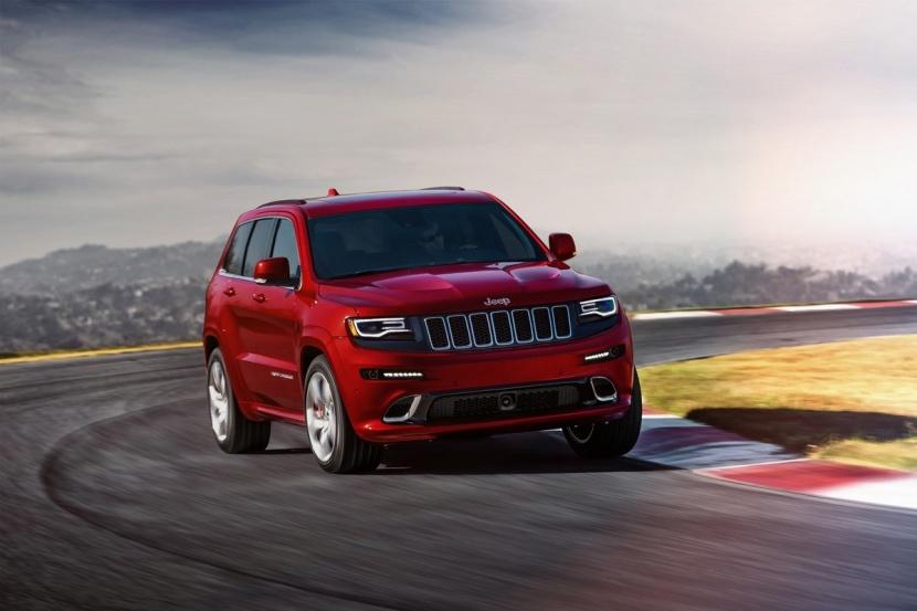 jeep-grand-cherokee-srt-15-1200x0