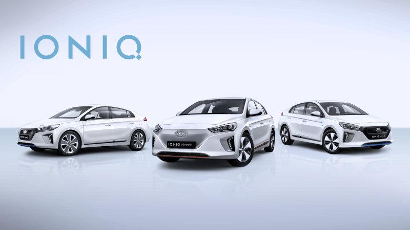 160224_All-New+Hyundai+IONIQ+Line-up+GMS+2016