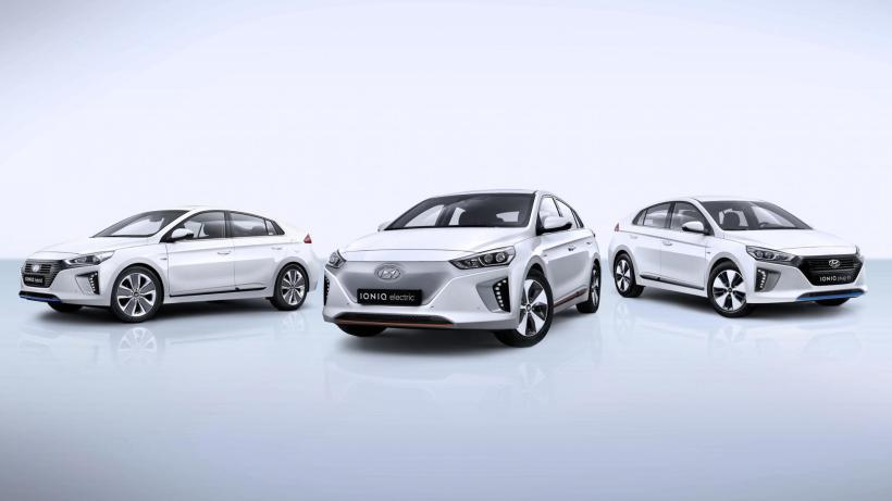 all-new_ioniq_line-up_without_logo
