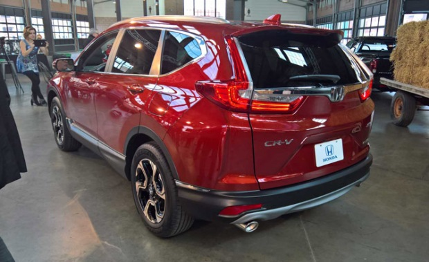 2017-Honda-CR-V-Rear.jpg