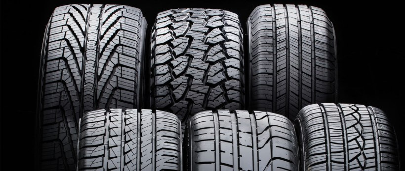 cr-cars-ah-spinning-your-wheels-tires-02-16