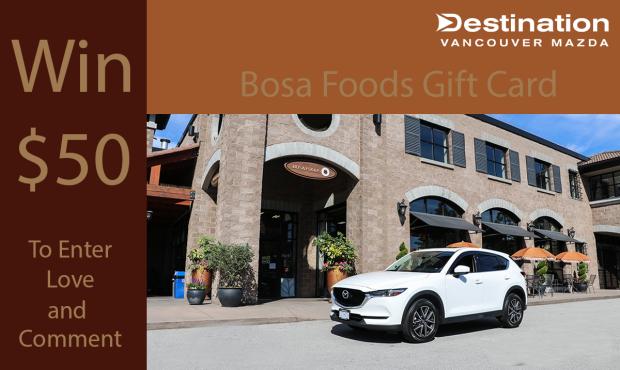 Bosa Foods3