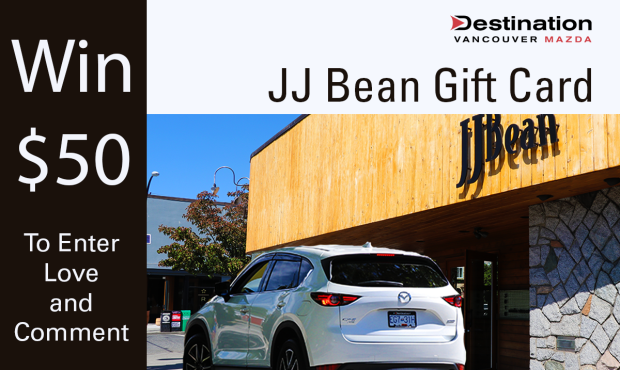 JJ Bean8