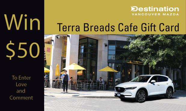 Terra Breads3