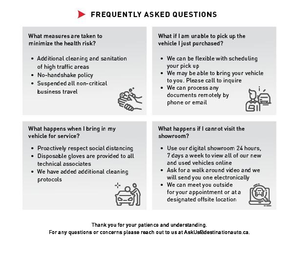 COVID Care Plan FAQ Web